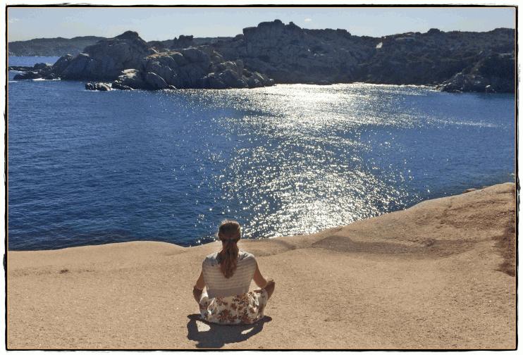 Meditation neu