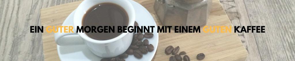 Zitat Kaffee gesund