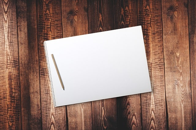 Journal Schreiben