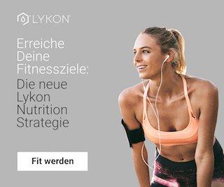 Lykon Rabattcode