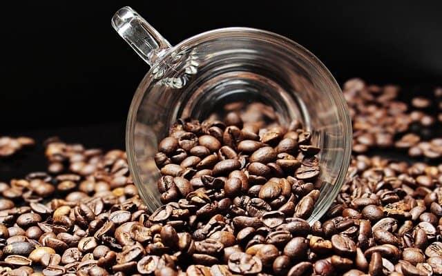 Kaffee Unverträglichkeit