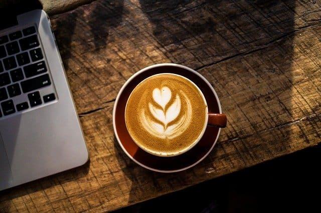 Koffein Unverträglichkeit
